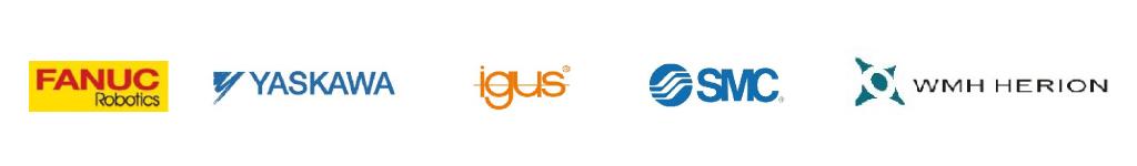 合作伙伴-logo-01