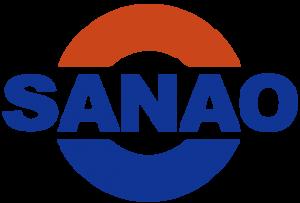 SANAO Vi 网站_画板 1